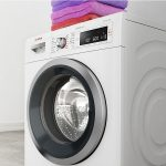 Migliore Lavatrice Bosch - Recensioni e prezzo