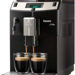 Macchina da caffè Saeco Lirika, le nostre recensioni