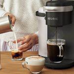 Migliore Macchina da Caffè a Capsule - recensioni, prezzo e offerte