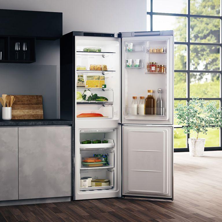 Miglior frigorifero A+++