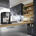 La migliore macchina da caffè automatica - Quali acquistare?