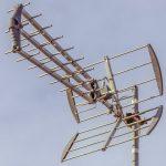 Migliore Antenna tv per esterno - eccone alcune recensite