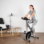 Miglior Cyclette per dimagrire - le nostre opinioni