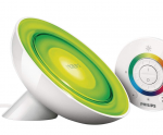 Philips LivingColors Bloom recensioni