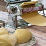 Migliore Macchina per Pasta fresca - ecco recensioni, prezzi e offerte