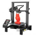miglior stampante 3d qualità prezzo