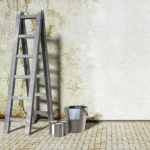 Pittura antimuffa - Quali sono le migliori e come usarla