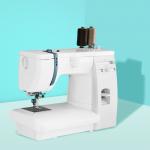 Migliore macchina da cucire portatile - consigli per l'acquisto e recensioni