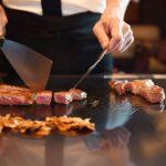 Piastra Teppanyaki - Le migliori professionali e come usarle
