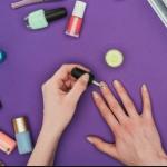 Indurente per unghie - cos'è e quale acquistare