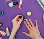 indurente per unghie migliore