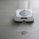 Robot aspirapolvere e lavapavimenti - Guida all'acquisto