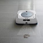 Miglior Robot lavapavimenti - Guida all'acquisto