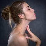 Migliore crema rassodante collo - Recensioni e classifica