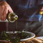 miglior olio extravergine di oliva supermercato - prezzo e offerte