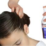 Miglior prodotto contro i pidocchi - shampoo, lozioni e pettini
