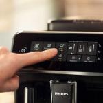 Philips EP3246/70 Sere 3200 - Recensione e Prezzo