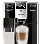 Philips Serie 5000 EP5360/10 - Recensione e Prezzo