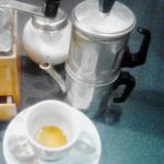 Migliore Caffettiera Napoletana - Guida all'acquisto e all'uso