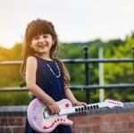 La migliore chitarra per bambini - Classifica, Recensioni e prezzi