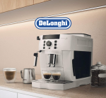 de longhi macchine caffè automatiche