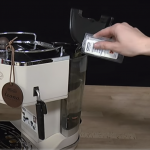 Miglior Decalcificante per macchine da caffè - Classifica e guida all'uso