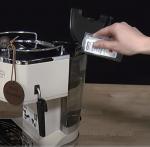 decalcificante macchina da caffè