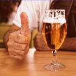 Miglior Kit per birra artigianale – Recensioni e guida all'acquisto
