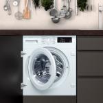 Migliore Lavatrice Slim - Recensioni e prezzi per i modelli da 5 a 7kg