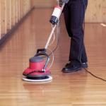 Miglior Lucidatrice pavimenti - i modelli per lucidare marmo e legno