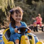 Miglior Macchina elettrica per bambini - Guida all'acquisto