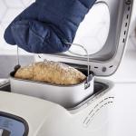 Macchina per il pane - I migliori modelli e come utilizzarla