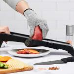 Migliore Mandolina - Guida all'acquisto e all'uso professionale in cucina