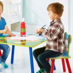 Tavolino per bambini -  Quale acquistare? opinioni e classifica