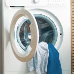 Migliore Lavatrice - Guida all'acquisto con recensioni e Prezzo