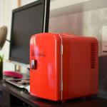 Miglior Mini Frigo - opzioni per la camera e l'ufficio