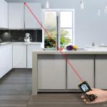 Miglior misuratore laser - recensioni e prezzi