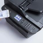 Migliore stampante Laser - Guida all'acquisto dei modelli multifunzione