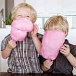 Migliore Macchina zucchero filato - Guida all'acquisto e all'uso corretto