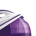 Philips HI5915/35 - Recensioni e prezzo