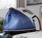 Philips gc9324 20 perfectcare aqua pro recensione