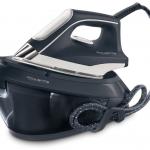 Rowenta VR8220 Powersteam - Recensioni e Prezzo