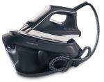 Rowenta VR8220 Powersteam recensioni e prezzo