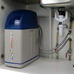 Miglior Addolcitore acqua domestico - Recensioni e guida al funzionamento