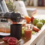 Miglior estrattore di succo a freddo - Prezzo e recensioni