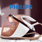 Miglior Ferro da stiro con caldaia Philips - Recensioni con Prezzi e offerte