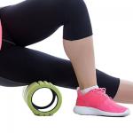 Miglior Foam Roller - Guida all'acquisto e consigli su uso ed esercizi