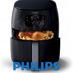 Friggitrice ad Aria Philips - Opinioni, prezzi e  offerte