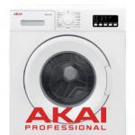 Lavatrice Akai - Chi la fabbrica? quali sono le migliori? vediamolo insieme