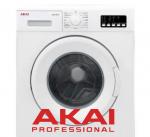 lavatrice akai recensioni